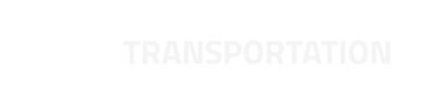 Transportation Market Segment Icon