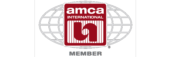 AMCA Certification