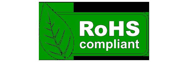 RoHS Compliance